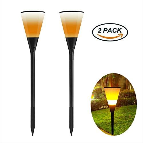 Solar Wind Powered Street Lamps - 6