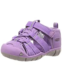 Keen Unisex-Baby Seacamp II CNX Sandals