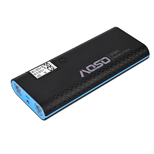 Aosibo Multifunction Flashlight Checking Portable product image