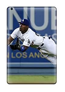 New Style los angeles dodgers MLB Sports & Colleges best iPad Mini 2 cases