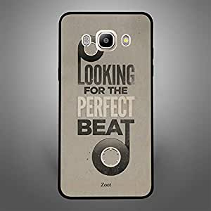 Samsung Galaxy J5 2016 Looking for Perfect beat