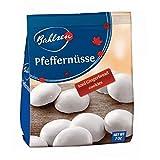 Bahlsen Pfeffernusse (2 bags) Iced Gingerbread