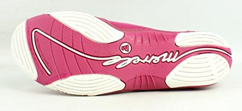 Barrado Womens Pink Barrado Pink Merrell Womens Merrell axdS4SZ