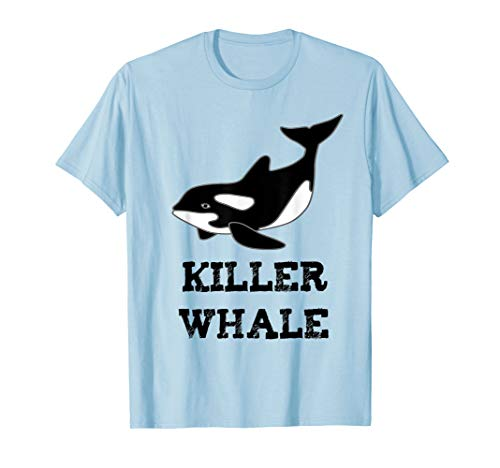 Killer Whale Cartoon Halloween Costume -