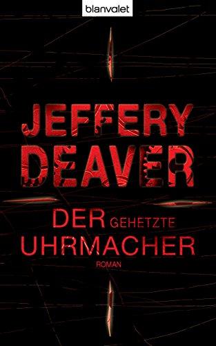 Das Gesicht des Drachen: Ein Lincoln-Rhyme-Roman (Lincoln-Rhyme-Thriller 4) (German Edition)