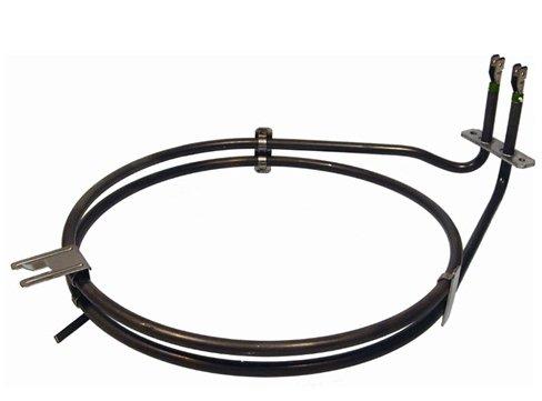 Bosch HBN131550B/02 Fan Oven Element 2100W Electruepart