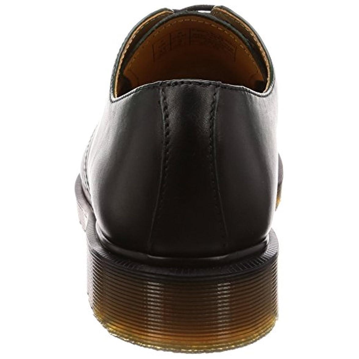 Dr Martens Unisex 1461 Antique Temperley Leather Scarpe