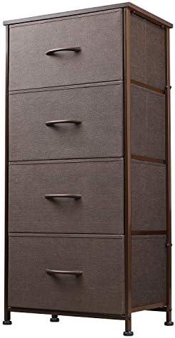 Moromuu Tall Dresser