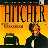 The Hitcher CD