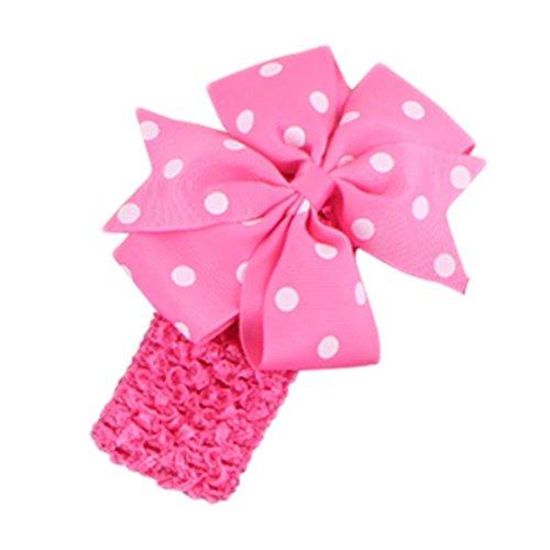 coper-babys-girls-headbands-wave-bandeau-with-flower-headband-rose