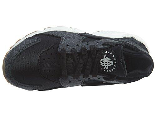 W Air HUARACHE Run Premium Shoe