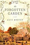 download ebook the forgotten garden 1st (first) edition text only pdf epub