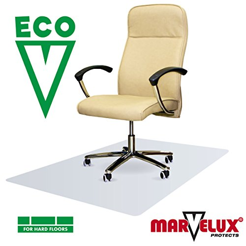 Marvelux 36x48