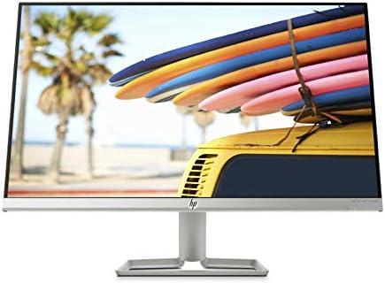 HP 24fw - Monitor Full HD de 23.8