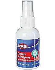 Trixie 4241 spray do zabawy Catnip, 50 ml