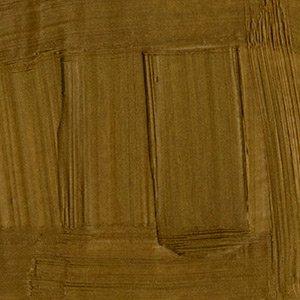 (Encaustic Wax Paint- Enkaustikos Golden Bronze Metallic 1 fl oz Trial Size (29 ml) )