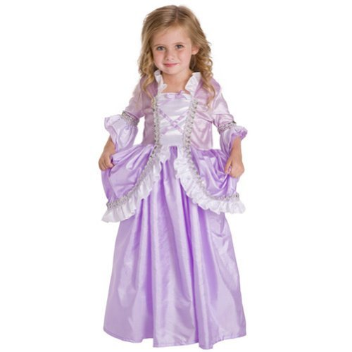 Royal Rapunzel Large - coolthings.us