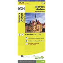 IGN TOP 100 NEVERS, AUTUN