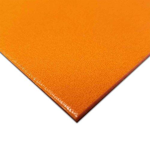 hdpe sheets - 8