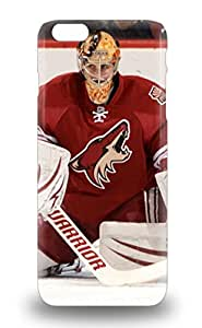 Hot Style Iphone Protective 3D PC Case Cover For Iphone6 Plus NHL Buffalo Sabres Christian Ehrhoff #10 ( Custom Picture iPhone 6, iPhone 6 PLUS, iPhone 5, iPhone 5S, iPhone 5C, iPhone 4, iPhone 4S,Galaxy S6,Galaxy S5,Galaxy S4,Galaxy S3,Note 3,iPad Mini-Mini 2,iPad Air )