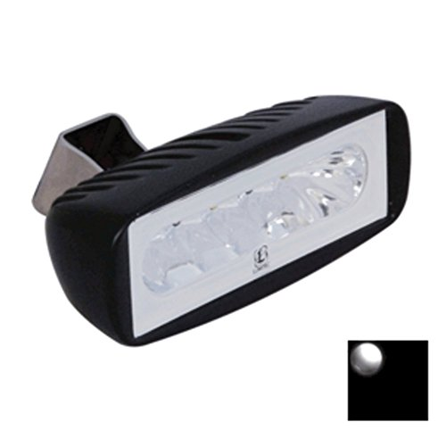 Lumitec Caprera Led Floodlight - 5