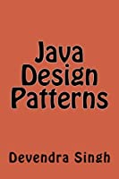 Design Patterns in Java Front Cover
