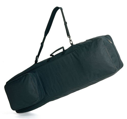 ProActive Out Of Towner II Golf Bag Travel Cover by ProActive Sports