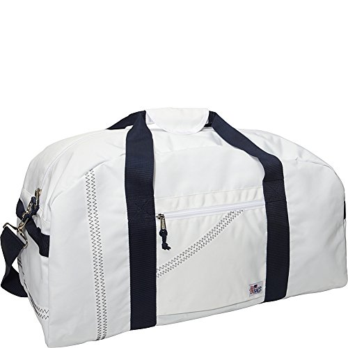 sailor-bags-square-duffel-white-blue-straps-x-large