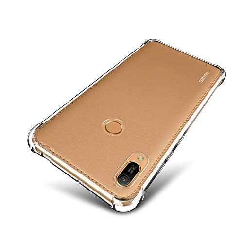 Top recommendation for huawei phone case y6