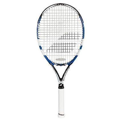 Reading Tennis Racquet Reviews