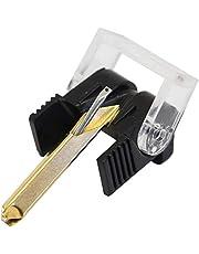 Technik@all ® GP 400 III voor PHILIPS 946 D 69 systemen - replica