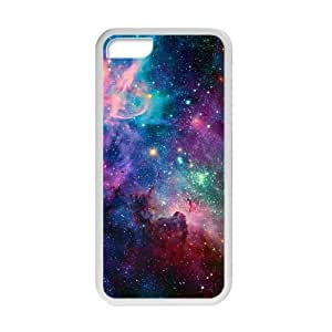 Welcome!Iphone 5C Cases-Brand New Design Beautiful Nebula Printed High Quality TPU For Iphone 5C 4 Inch -01