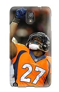 Slim New Design Hard Case For Galaxy Note 3 Case Cover - WiHDvpb7444LvKro