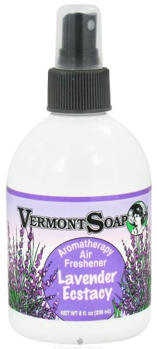 vermont-soapworks-air-freshener-aromatherapy-lavender-ecstacy-8-oz