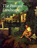 The Pastoral Landscape, Center for Advanced Study in the Visual Arts, 0894681818