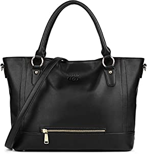 Womens Handbags Giveaway