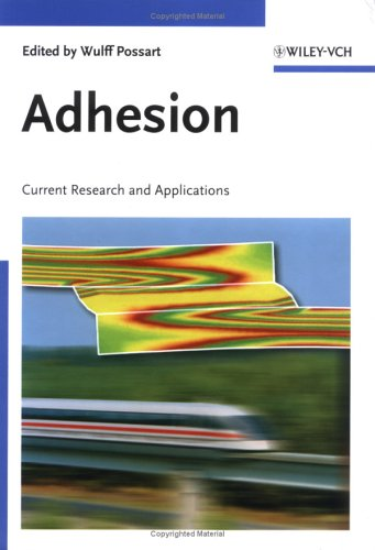 Adhesion-Current-Research-and-Applications