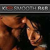 Kiss Smooth R&B