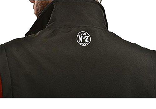 Jack-Daniels-Mens-Daniels-Old-No-7-Softshell-Vest-15241095Jd