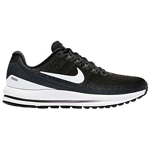 妥協メッセンジャー秘書(ナイキ) Nike レディース ランニング?ウォーキング シューズ?靴 Air Zoom Vomero 13 [並行輸入品]
