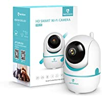 Heimvision HM202 1080P Wireless Security Camera with...