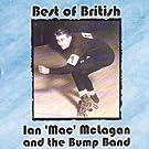 BEST OF BRITISH CD UK MANIAC 1999