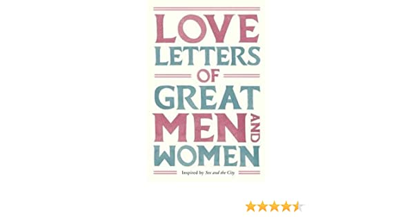 Love Letters of Great Men and Women By author Ursula Doyle ...