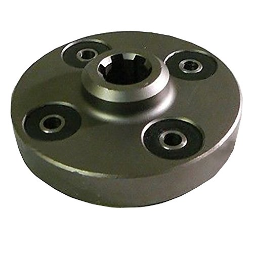 192161 New Ford / New Holland Tractor Crankshaft Pulley Adapter Drive 2N 8N 9N