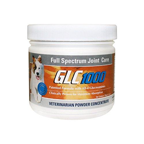 GLC 1000 Powder (12.4 oz)