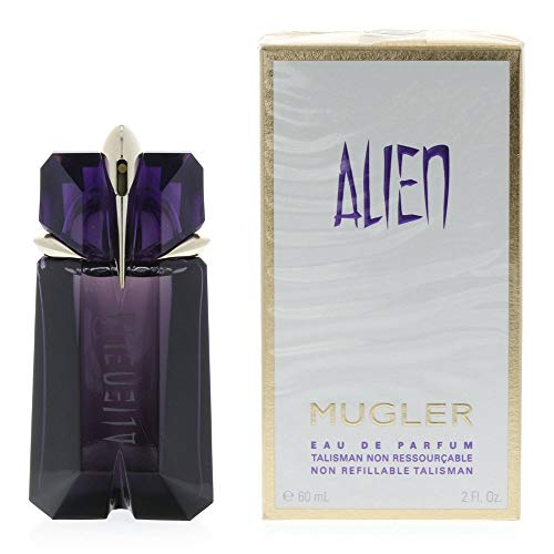 Alien by Thierry Mugler - Eau De Parfum Spray 2 oz ()