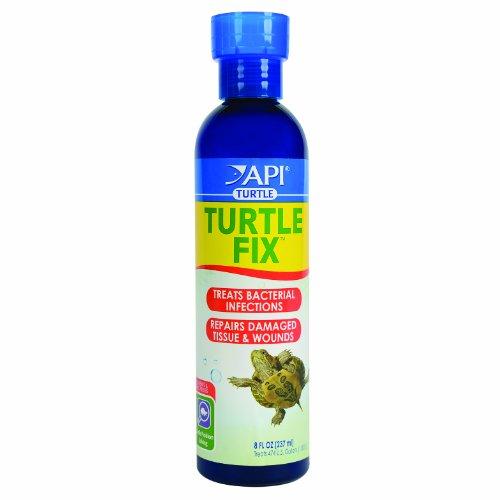 api-turtle-fix-8-ounce