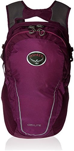 osprey-packs-daylite-backpack-eggplant-purple