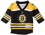 NHL Boston Bruins Team Color R