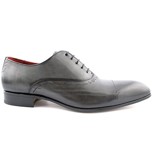 Exclusif Paris Cocktail, Chaussures homme Richelieus